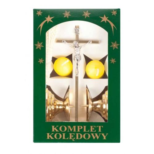 Zestaw Kolędowy ZK007/Z