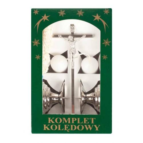 Zestaw Kolędowy ZK007/S