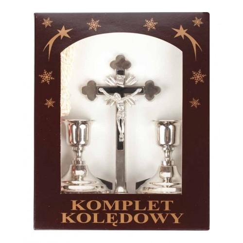 Zestaw Kolędowy ZK008/S