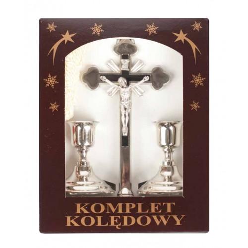 Zestaw Kolędowy ZK009/S
