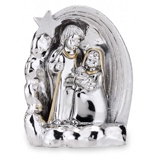 Figurka Szopka Bożonarodzeniowa R18188