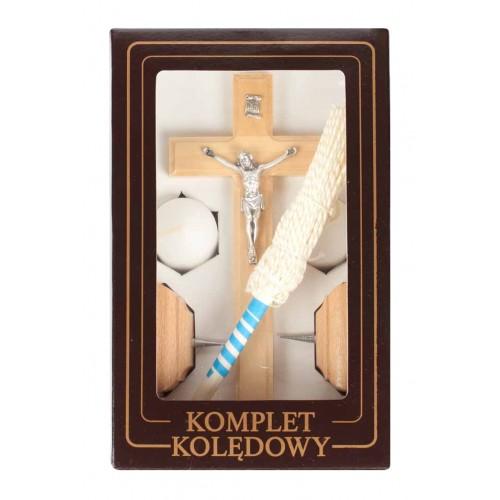 Zestaw Kolędowy ZK002