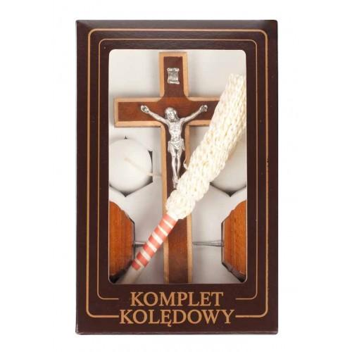 Zestaw Kolędowy ZK003