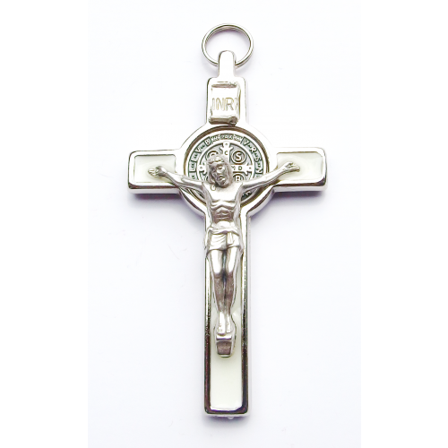 Krzyż wiszący 3351 FS