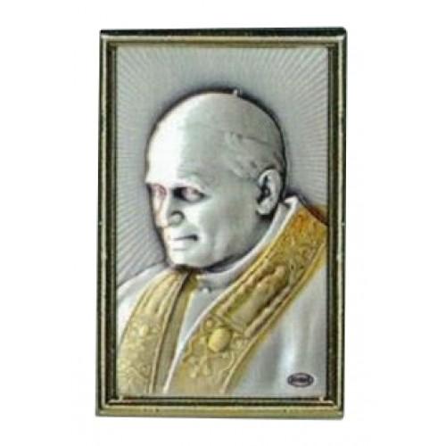 Magnes Święty Jan Paweł II AG2581/572
