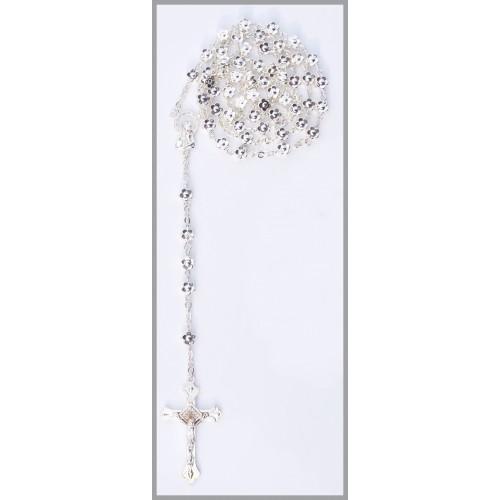 Różaniec Kwiatowy C191/5670