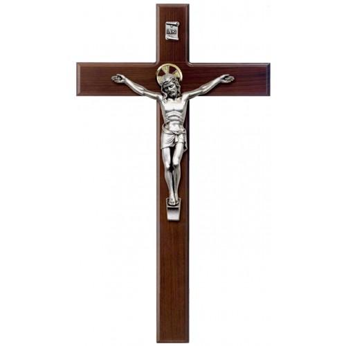 Krzyż drewniany CL 51