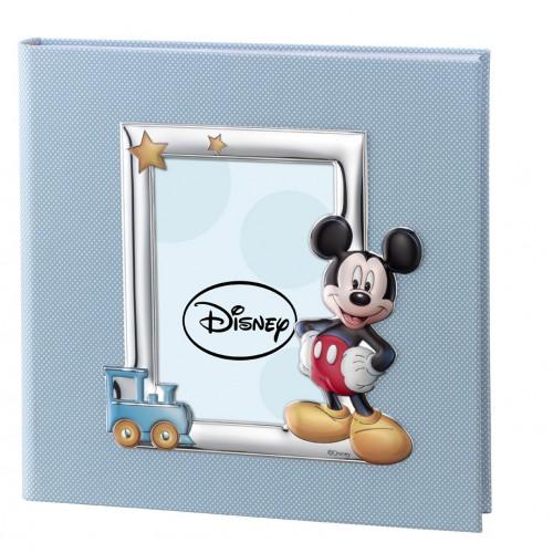 Album na zdjęcia Disney D257/3C Myszka Miki