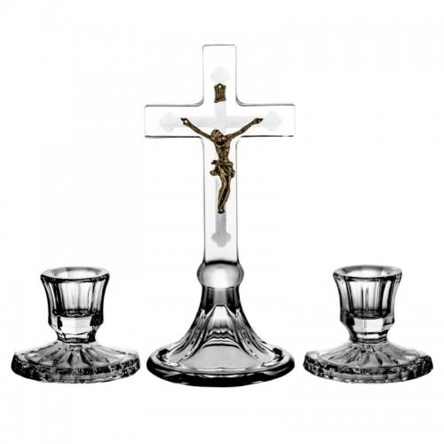 Kryształowy Zestaw Kolędowy KR481