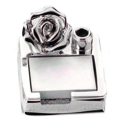 Zestaw z długopisem Róża ma1260/mp