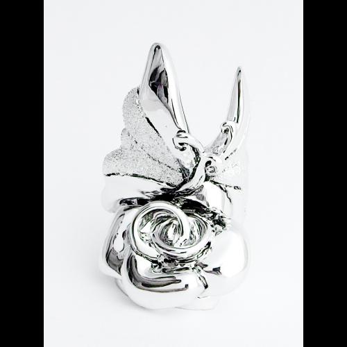 Figurka Motylek MA2502/M
