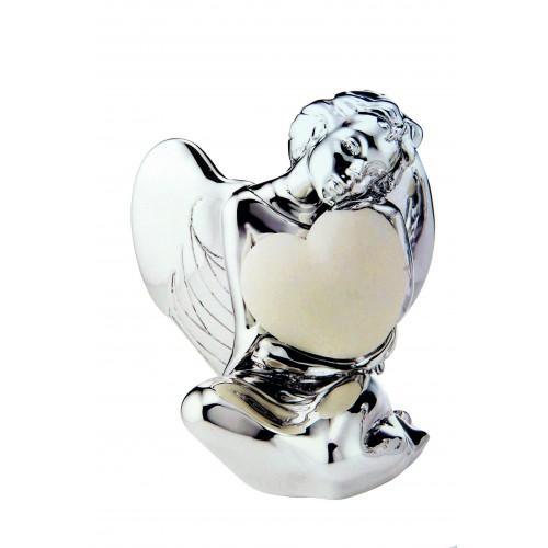 Figurka Anioł z sercem ma2561/mc