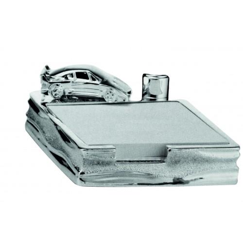 Zestaw z długopisem Samochodzik ma2591/mp
