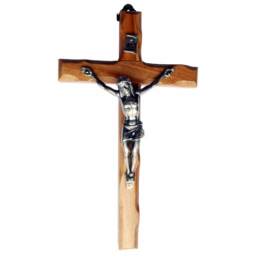 Krzyż drewniany ON30/OSZF120