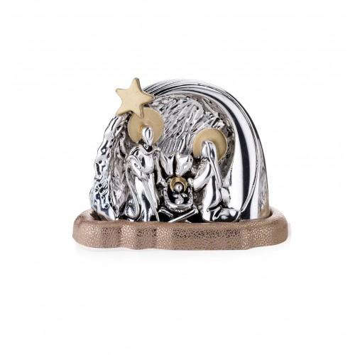 Figurka Szopka Bożonarodzeniowa R18135