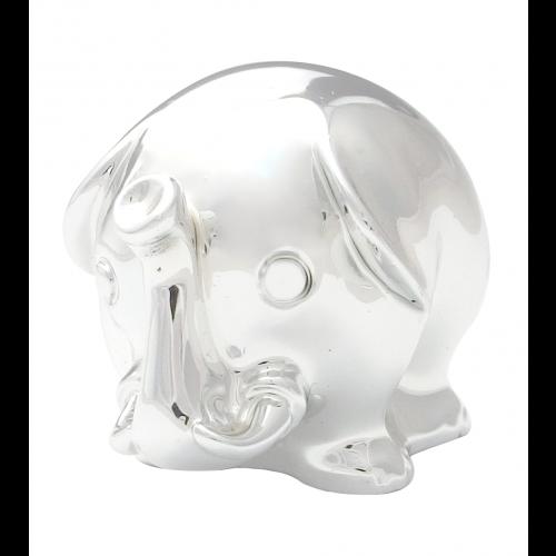 Figurka Słoń st250