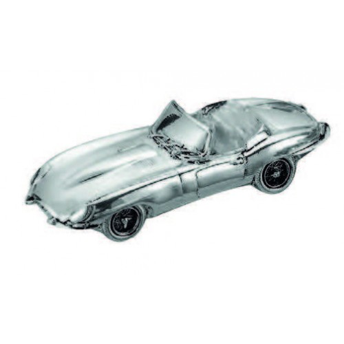 Figurka samochodzik st3018