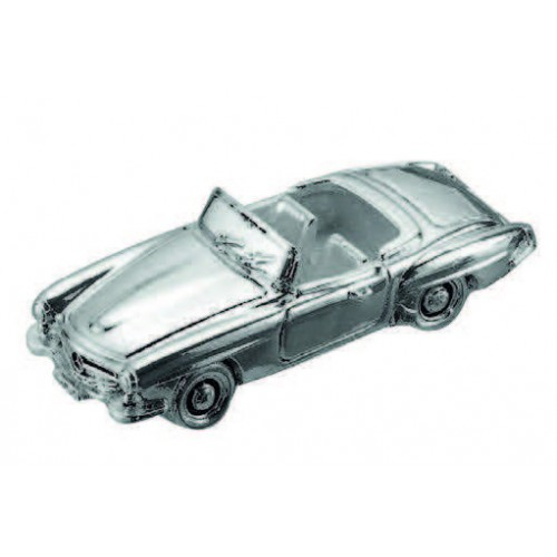 Figurka samochodzik st3020
