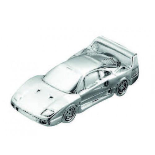 Figurka samochodzik st3024