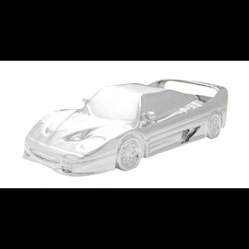 Figurka samochodzik st3025/m
