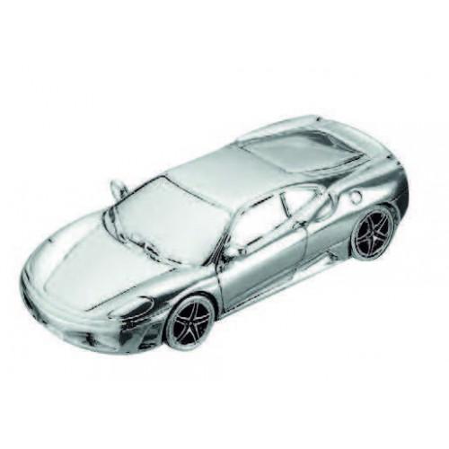 Figurka samochodzik st3027