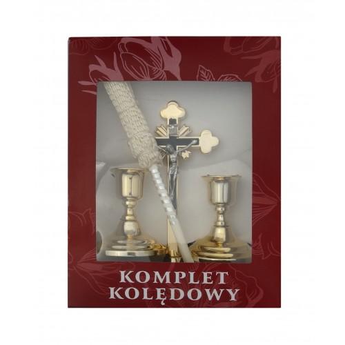 Zestaw Kolędowy ZK008/Z
