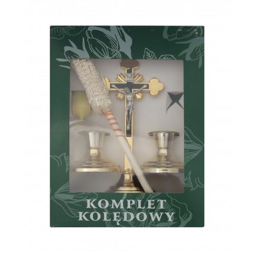 Zestaw Kolędowy ZK010/Z