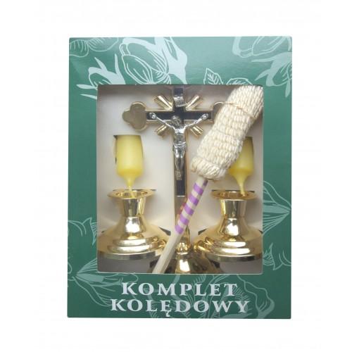 Zestaw Kolędowy ZK011/Z