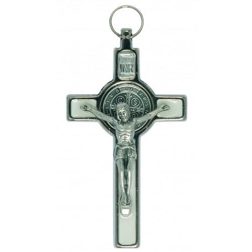 Krzyż wiszący 3351 BI