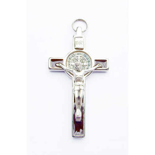 Krzyż wiszący 3351 MA