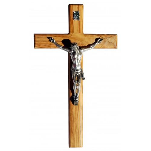 Krzyż drewniany C674/UL
