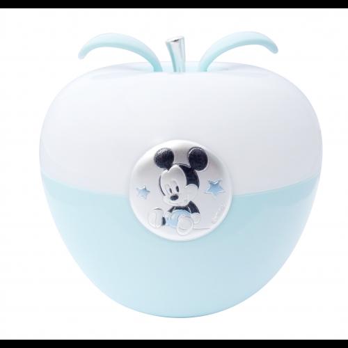 Lampka Myszka Miki - Jabłko D326C
