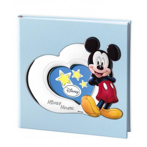 Album na zdjęcia Disney D224/3C Myszka Miki