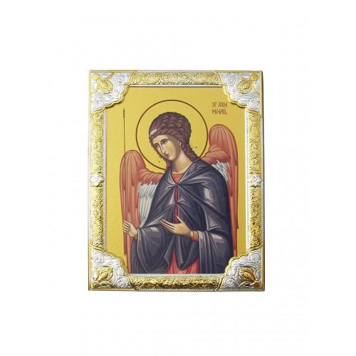 Ikona Prosta Michał Archanioł IK1B-07R