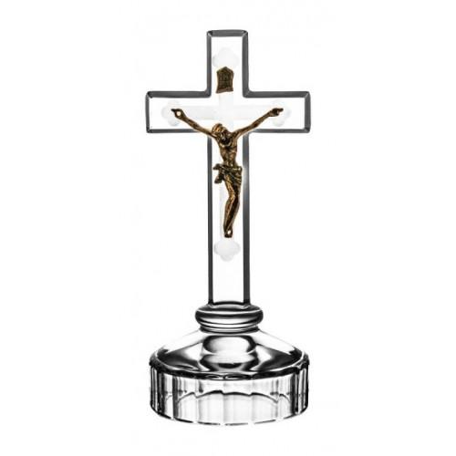 Kryształowy Krzyż KR999