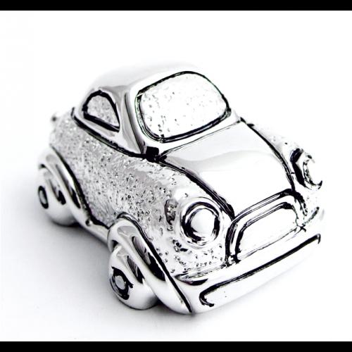 Figurka Samochodzik MA065/MC, 3x5 @