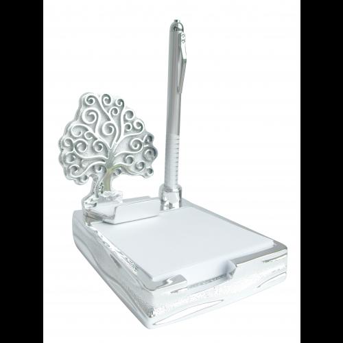 Zestaw z długopisem Drzewko Szczęścia ma1515/mp