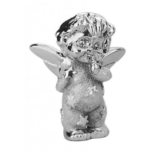 Figurka Aniołek stojący ma1623/m