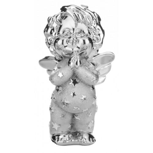 Figurka Aniołek modlący się ma1637/m