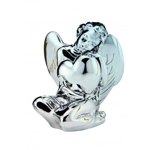 Figurka Anioł z sercem ma2562/m
